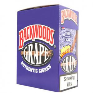 backwoods, backwoods cigars, grape backwoods for sale, backwoods hoddie, backwoods solar, backwoods logo, banana cigars, buy backwoods online, buy backwoods, where to buy backwoods, dank vapes carts, buy dank vapes online, dank vapes cartridges online