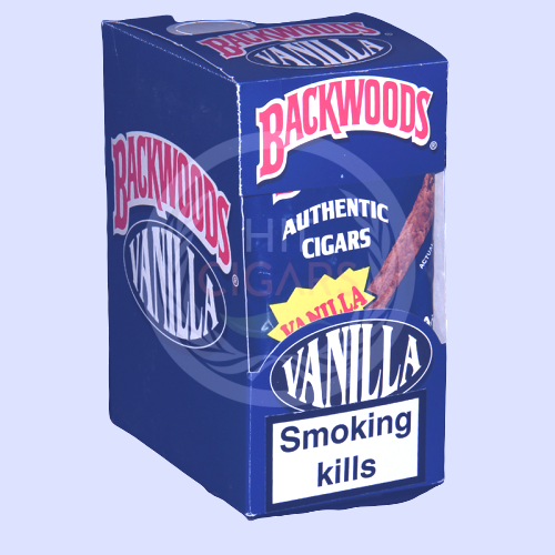 Backwoods-Vanilla-Cigars, backwoods, backwoods cigars, grape backwoods for sale, backwoods hoddie, backwoods solar, backwoods logo, banana cigars, buy backwoods online, buy backwoods, where to buy backwoods, dank vapes carts, buy dank vapes online, dank vapes cartridges online