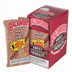 backwoods-sweet-aromatic, backwoods, backwoods cigars, grape backwoods for sale, backwoods hoddie, backwoods solar, backwoods logo, banana cigars, buy backwoods online, buy backwoods, where to buy backwoods, dank vapes carts, buy dank vapes online, dank vapes cartridges online