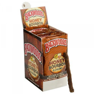 honey-bourbon-backwoods cigars, backwoods, backwoods cigars, grape backwoods for sale, backwoods hoddie, backwoods solar, backwoods logo, banana cigars, buy backwoods online, buy backwoods, where to buy backwoods, dank vapes carts, buy dank vapes online, dank vapes cartridges online