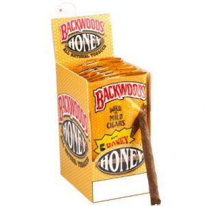 honey-cigars-backwoods, backwoods, backwoods cigars, grape backwoods for sale, backwoods hoddie, backwoods solar, backwoods logo, banana cigars, buy backwoods online, buy backwoods, where to buy backwoods, dank vapes carts, buy dank vapes online, dank vapes cartridges online