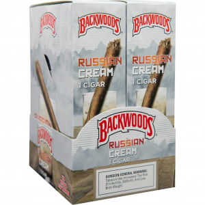 russian-cream- backwoods cigars, backwoods, backwoods cigars, grape backwoods for sale, backwoods hoddie, backwoods solar, backwoods logo, banana cigars, buy backwoods online, buy backwoods, where to buy backwoods, dank vapes carts, buy dank vapes online, dank vapes cartridges online