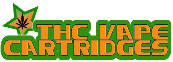 thccarts official logo